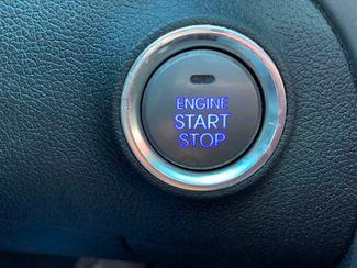 2015 Hyundai Elantra LIMITED New Brunswick, New Jersey 14