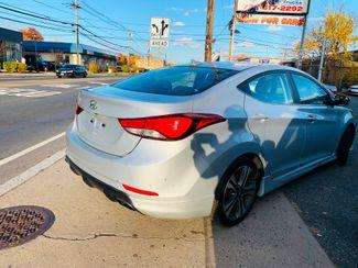 2015 Hyundai Elantra LIMITED New Brunswick, New Jersey 9