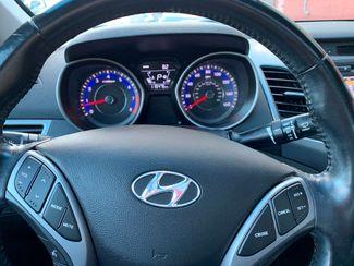 2015 Hyundai Elantra LIMITED New Brunswick, New Jersey 16