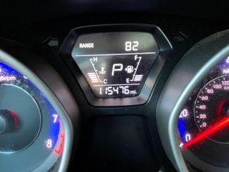 2015 Hyundai Elantra LIMITED New Brunswick, New Jersey 15