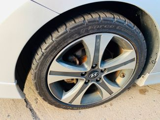 2015 Hyundai Elantra LIMITED New Brunswick, New Jersey 29