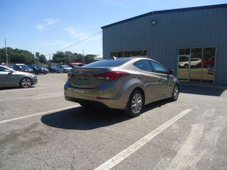 2015 Hyundai Elantra SE SEFFNER, Florida 14