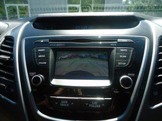 2015 Hyundai Elantra SE SEFFNER, Florida 2