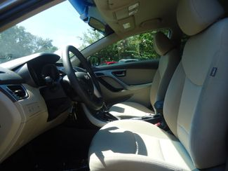 2015 Hyundai Elantra SE SEFFNER, Florida 3