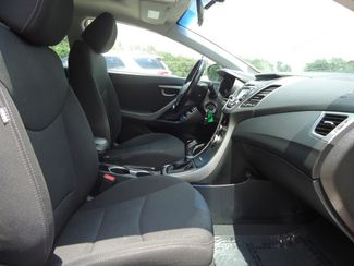 2015 Hyundai Elantra SE SUNROOF. CAMERA SEFFNER, Florida 19