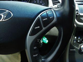 2015 Hyundai Elantra SE SUNROOF. CAMERA SEFFNER, Florida 22