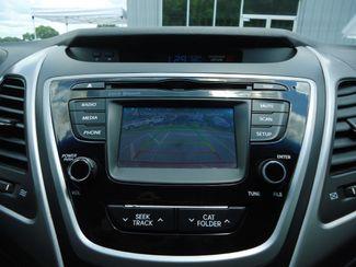 2015 Hyundai Elantra SE SUNROOF. CAMERA SEFFNER, Florida 31
