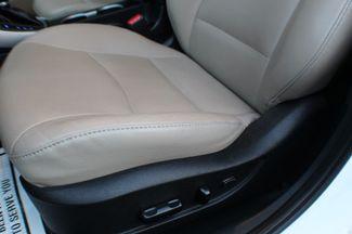 2015 Hyundai Elantra Limited  city PA  Carmix Auto Sales  in Shavertown, PA