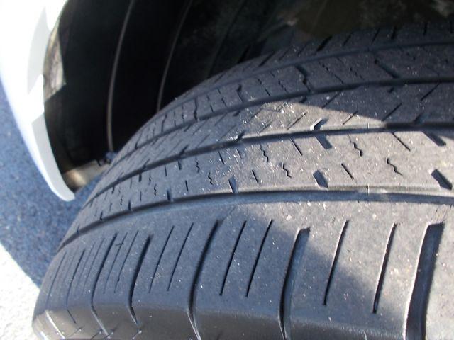 2015 Hyundai Elantra SE Shelbyville, TN 14