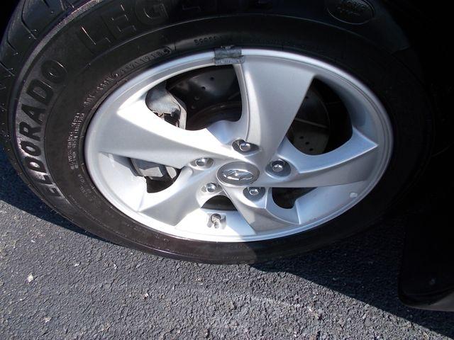 2015 Hyundai Elantra SE Shelbyville, TN 15
