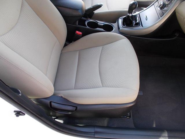 2015 Hyundai Elantra SE Shelbyville, TN 17