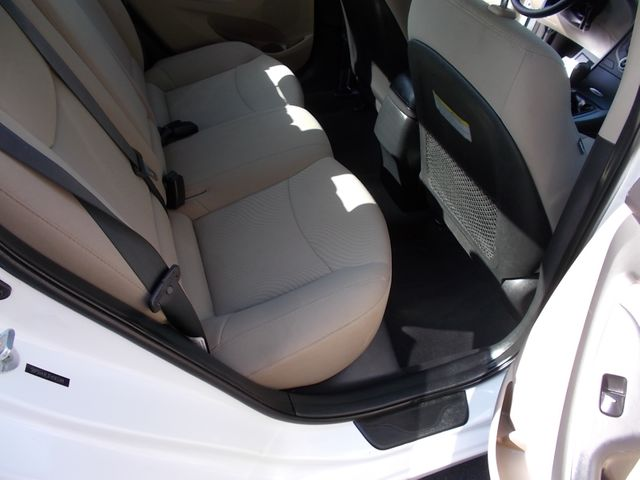 2015 Hyundai Elantra SE Shelbyville, TN 20