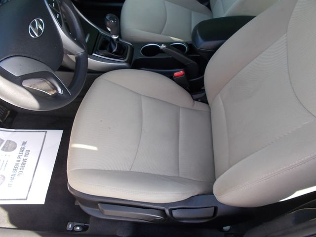 2015 Hyundai Elantra SE Shelbyville, TN 22