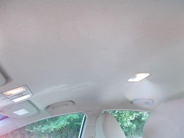 2015 Hyundai Elantra SE Shelbyville, TN 24
