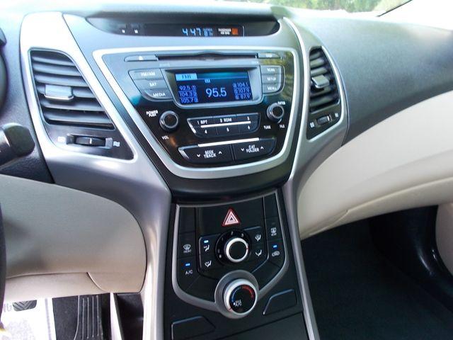 2015 Hyundai Elantra SE Shelbyville, TN 28