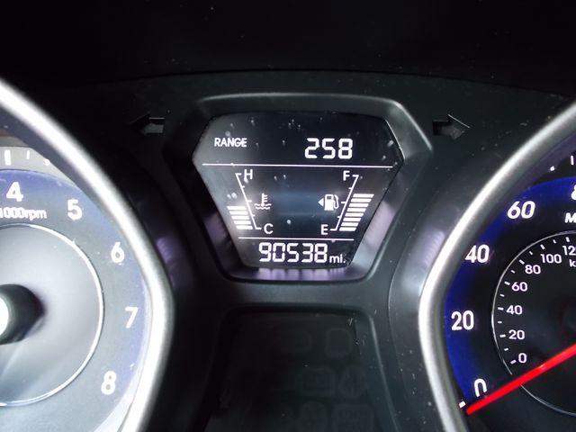 2015 Hyundai Elantra SE Shelbyville, TN 30