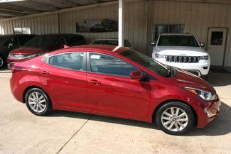 2015 Hyundai Elantra SE in Vernon Alabama