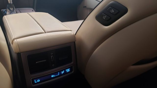 2015 Hyundai Equus Signature in Campbell, CA 95008