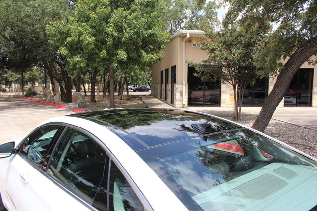 2015 Hyundai Genesis 3.8L Austin , Texas 11