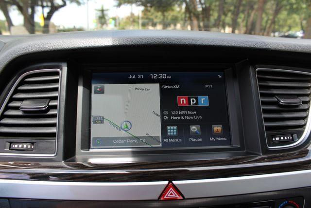 2015 Hyundai Genesis 3.8L Austin , Texas 16