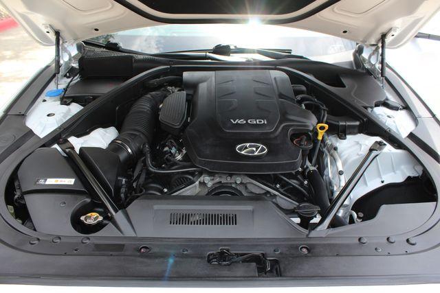 2015 Hyundai Genesis 3.8L Austin , Texas 26