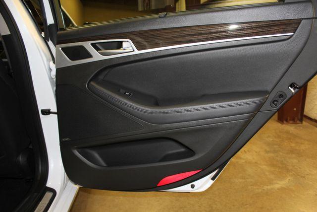 2015 Hyundai Genesis 3.8L Austin , Texas 19