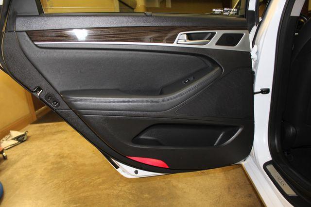 2015 Hyundai Genesis 3.8L Austin , Texas 21