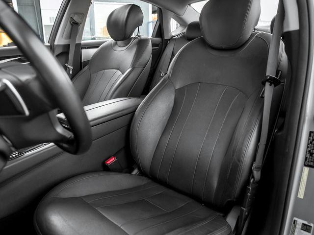2015 Hyundai Genesis 3.8L Burbank, CA 10