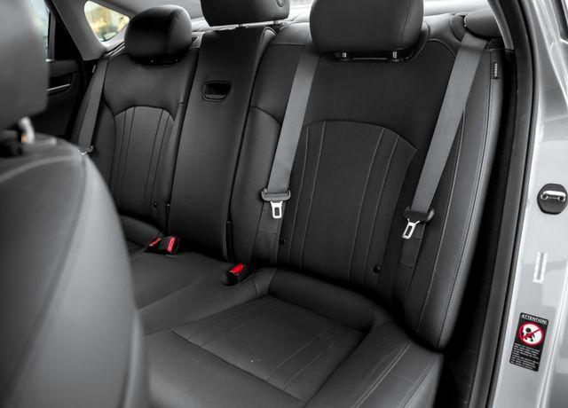 2015 Hyundai Genesis 3.8L Burbank, CA 11