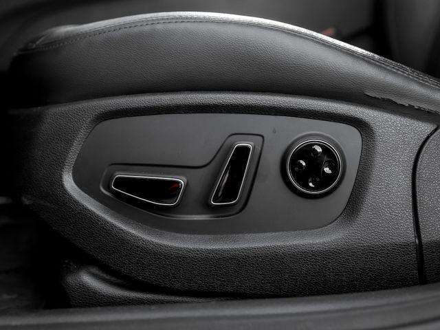 2015 Hyundai Genesis 3.8L Burbank, CA 18