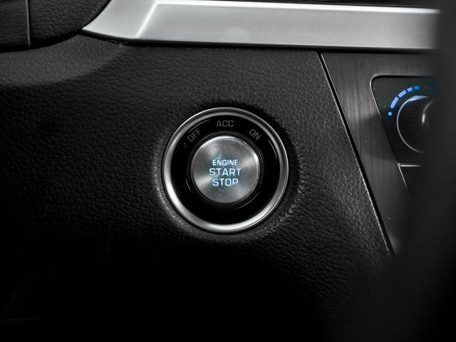 2015 Hyundai Genesis 3.8L Burbank, CA 19