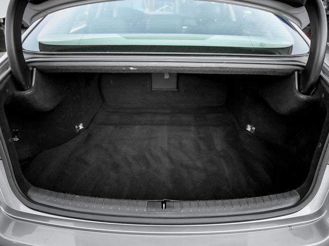 2015 Hyundai Genesis 3.8L Burbank, CA 25