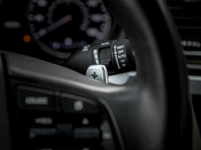 2015 Hyundai Genesis 3.8L Burbank, CA 27