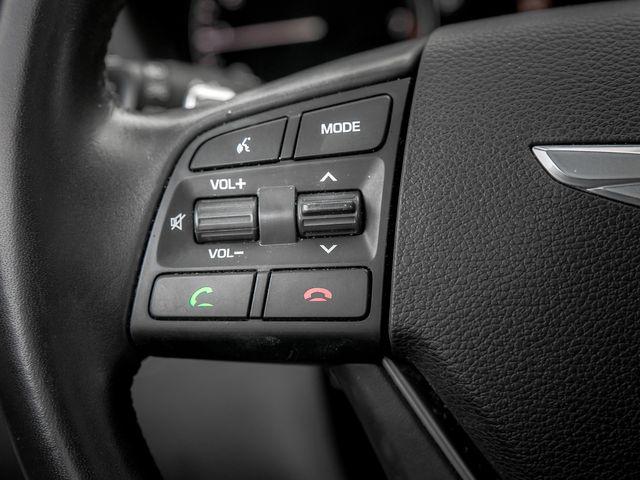 2015 Hyundai Genesis 3.8L Burbank, CA 30