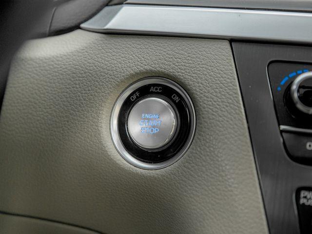 2015 Hyundai Genesis 3.8L Burbank, CA 31