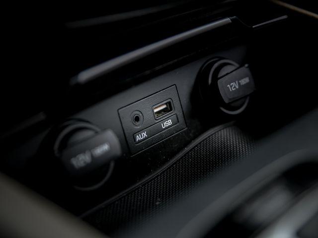 2015 Hyundai Genesis 3.8L Burbank, CA 33