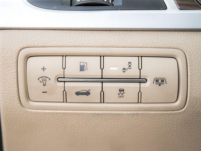 2015 Hyundai Genesis 3.8L Burbank, CA 35