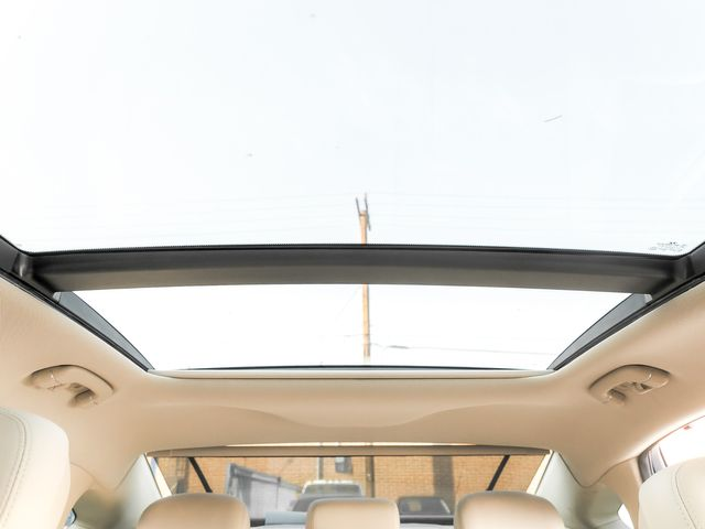 2015 Hyundai Genesis 3.8L Burbank, CA 36