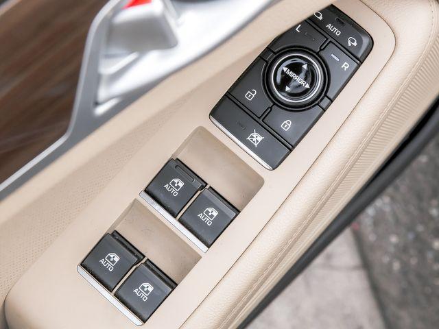 2015 Hyundai Genesis 3.8L Burbank, CA 37