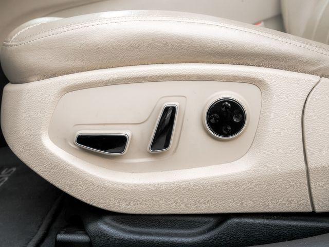 2015 Hyundai Genesis 3.8L Burbank, CA 38