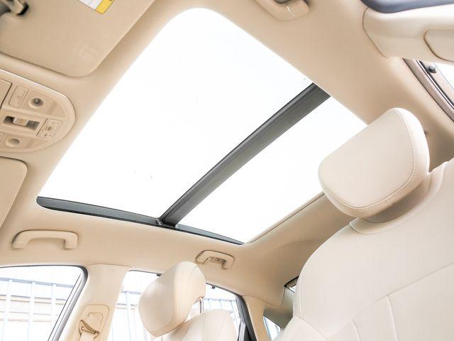 2015 Hyundai Genesis 3.8L Burbank, CA 39