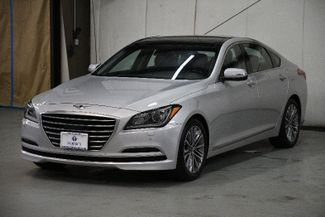 2015 Hyundai Genesis 3.8L Ultimate in East Haven CT, 06512
