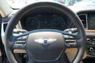 2015 Hyundai Genesis 3.8L Hialeah, Florida 11