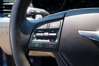 2015 Hyundai Genesis 3.8L Hialeah, Florida 12