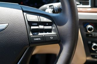 2015 Hyundai Genesis 3.8L Hialeah, Florida 13