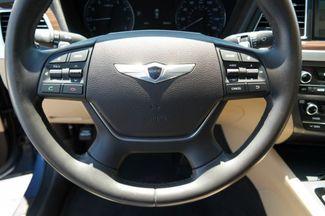 2015 Hyundai Genesis 3.8L Hialeah, Florida 14