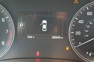 2015 Hyundai Genesis 3.8L Hialeah, Florida 17