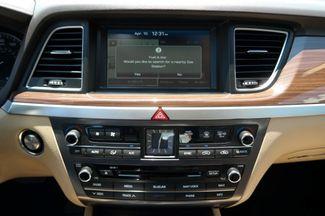 2015 Hyundai Genesis 3.8L Hialeah, Florida 18