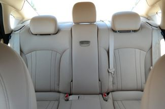 2015 Hyundai Genesis 3.8L Hialeah, Florida 25