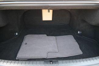 2015 Hyundai Genesis 3.8L Hialeah, Florida 26